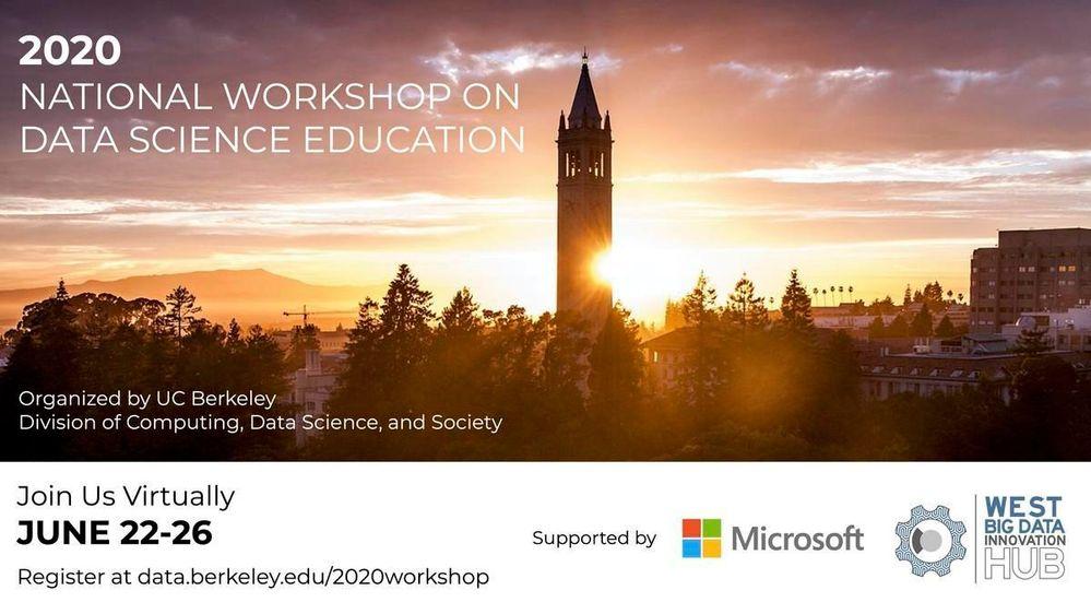 2020_national_workshop_on_data_science_education_flyer.jpg