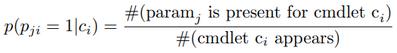 latex_estimate_par_prob.png