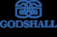 Godshall.png