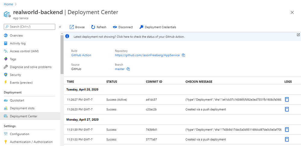 deployment_center_dashboard.png
