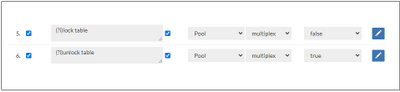 Central Console Pooling MySQL Granular Rules.v3.png