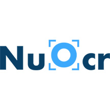 NuOCR - OCR automation.png