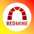 Redmine Project Management Server on Ubuntu 18.04.png