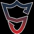 SafeToOpen Instance for Azure.png
