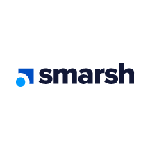 Smarsh Enterprise Supervision.png