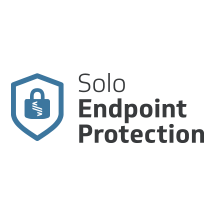 Solo Endpoint Protection.png