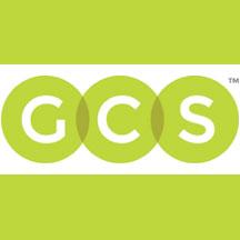 ArcGIS-Azure Cloud Consultation- 1-Hr Briefing.png