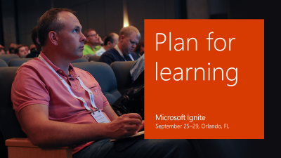 MSIgnite2017_BlogPost_Sept_MustSee_1200x675.PNG