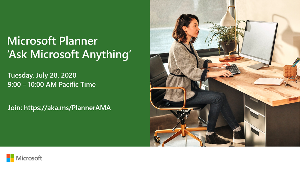 planner ama.png