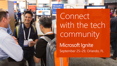 MSIgnite2017_BlogPost_Networking_1200x675_FB.png