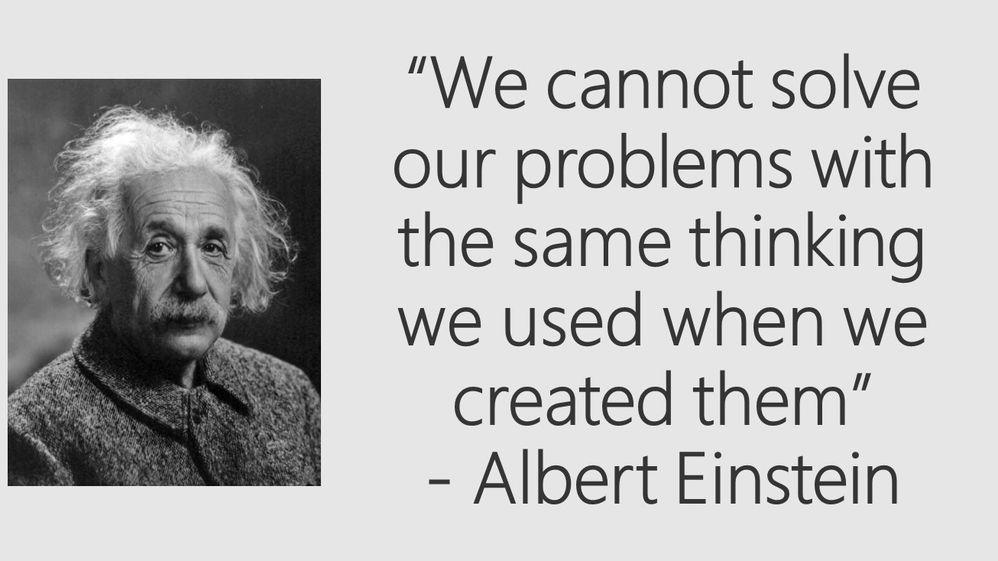 THR3026 Einstein.jpg