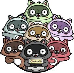 bit_community.png