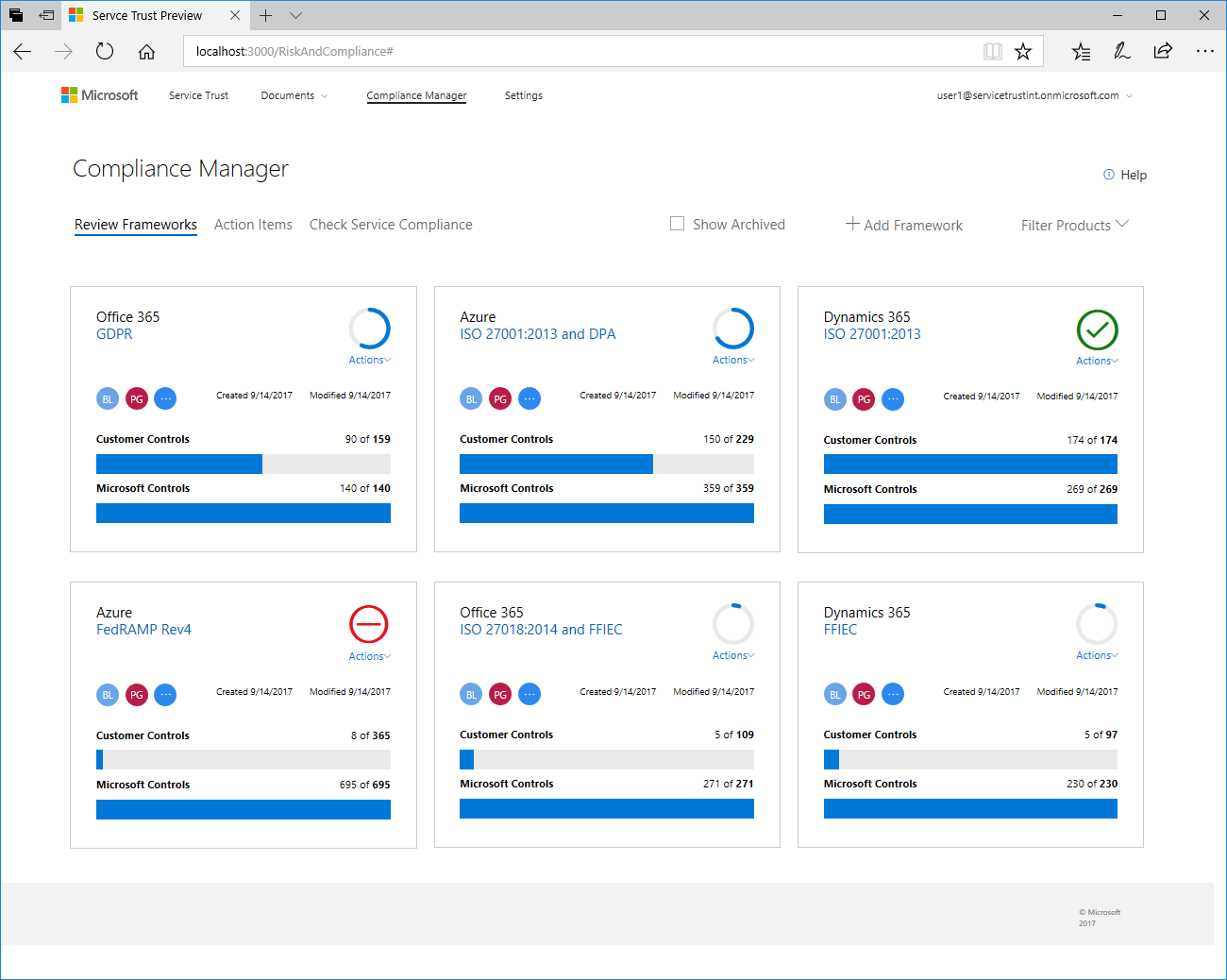 Bringing Deeper Integration And New Capabilities To Office