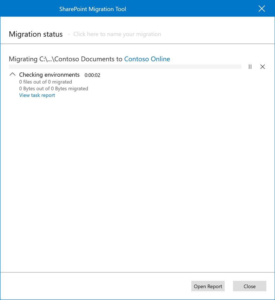 Migration_Status.png
