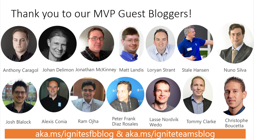 MVP Guest Bloggers.png