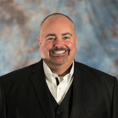 John Sanders, principal program manager (SharePoint/Microsoft) [Intrazone guest]