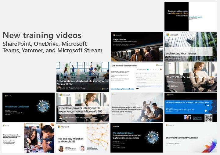 IZ-RP-21_July2020_016_ODSP-training-videos.jpg