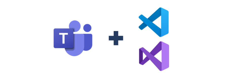 Teams Toolkit for Visual Studio and Visual Studio Code.2.png