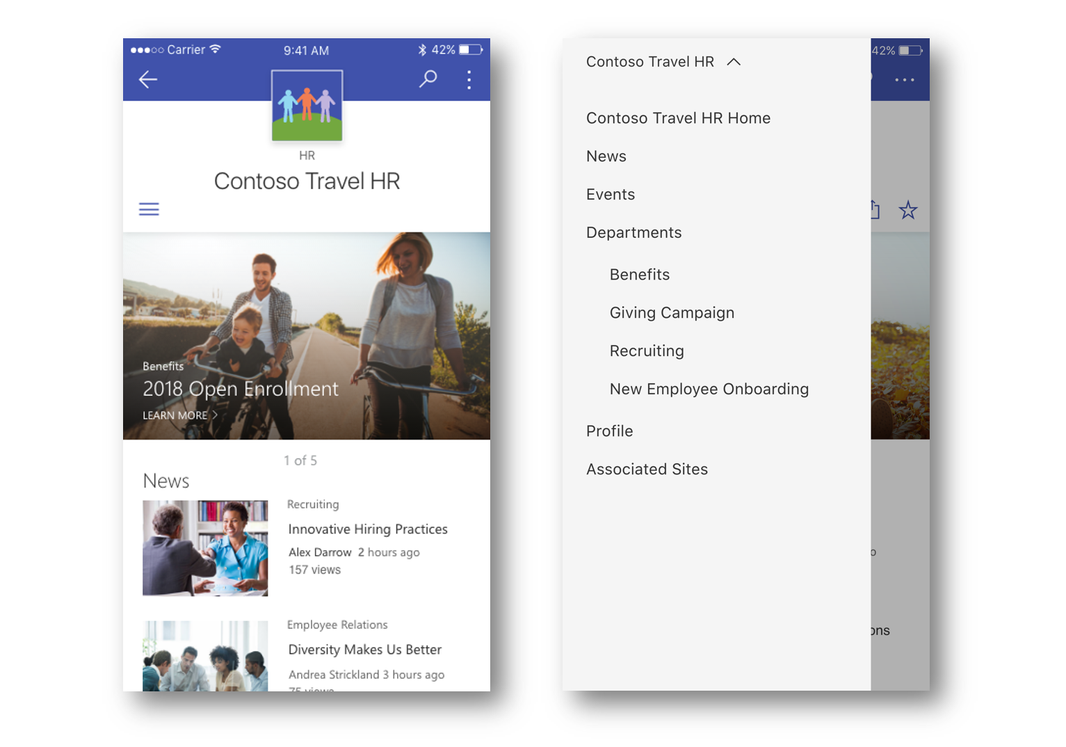 Sharepoint 2019 content editor web part multilingual dating