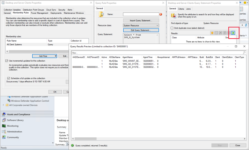 7380401-preview-collection-query.png