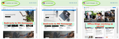 GeoScreenshot 2 - Office Blogs.png