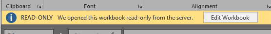 readonly.PNG