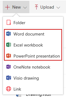 Is it possible to change default office document templates for all 2017 10 04 114201 microsoft edgeg toneelgroepblik Image collections