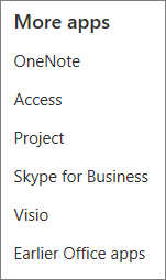 Skype_link.png