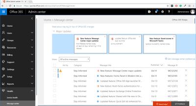 Message Center major updates.png