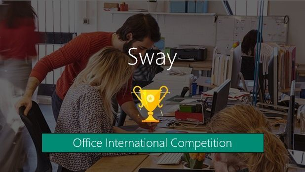 Sway_contest.jpg