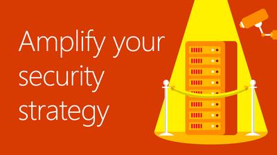MSIgnite2017_BlogPost_Security_1200x675_FB.png