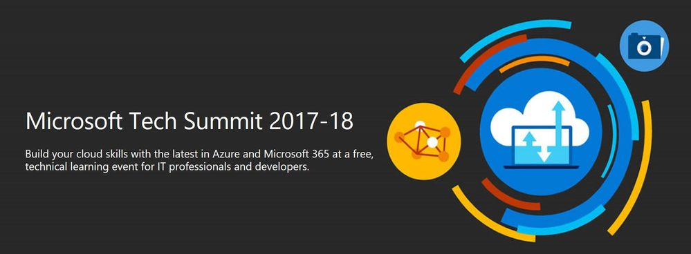 TechSummit2017-2018AllUpBanner.jpg