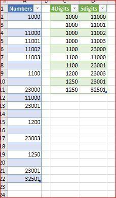 Numbers4-5.JPG