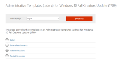2017-10-18 18_34_31-ADMX for Windows 10 Fall Creators Update.png