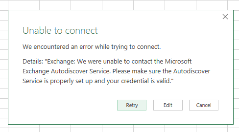 How Do I Contact Microsoft By Email