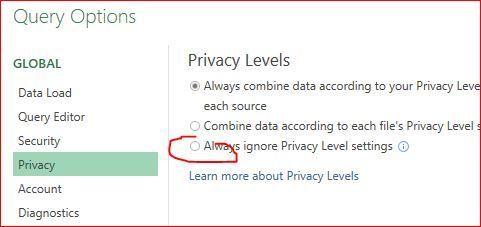 PrivacyLevel.JPG