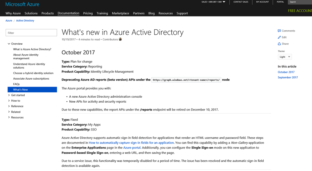 Azure-AD-Release-Notes.png