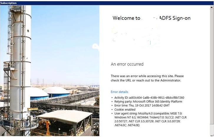 ADFS Error.PNG