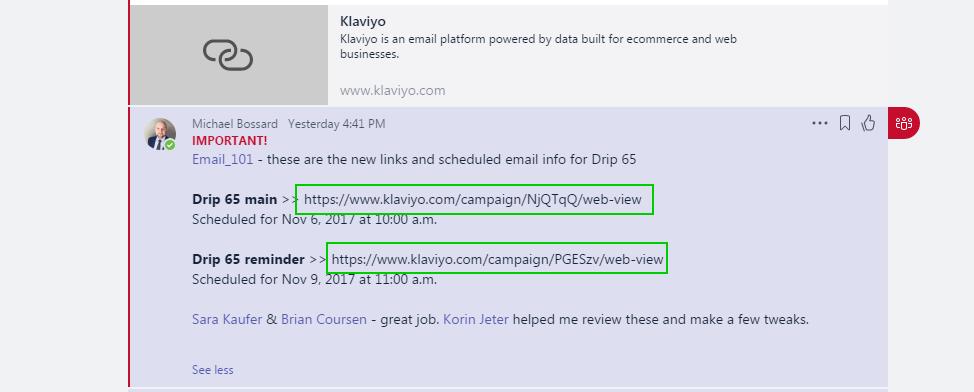 2017-10-26 14_25_48-Weekly Drip (Email_101) _ Microsoft Teams.png