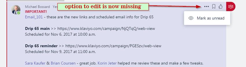2017-10-26 14_26_15-Weekly Drip (Email_101) _ Microsoft Teams.png