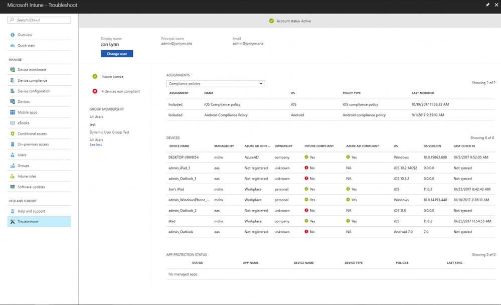 Screenshot-of-Troubleshooting-Portal-1024x623.png