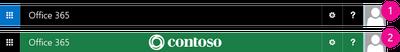 07d42af9-6383-405d-8f36-dc5f9e032d0c