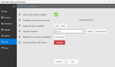 Office 365 ProPlus Install Toolkit.png