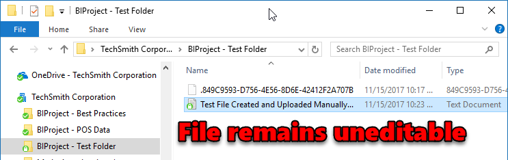 FileRemainsUneditable.png