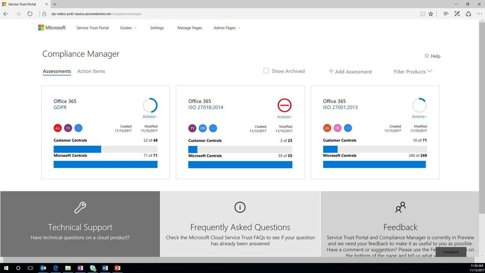 InkedCompliance Manager preview dashboard HD_removed t's account.jpg