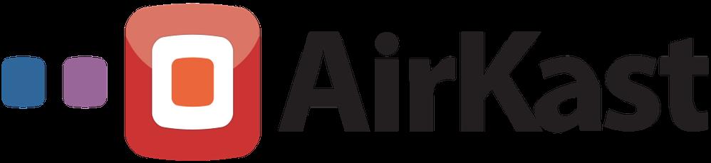 AirKast_Logo_Black_Text.png