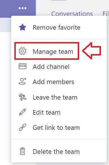 Teams-Step1.jpg