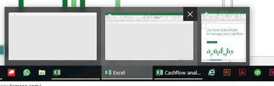 Phantom Window Cover Task Bar.JPG
