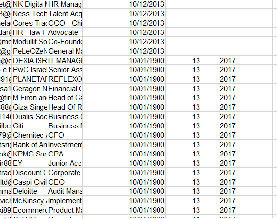 sample CSV dates.png