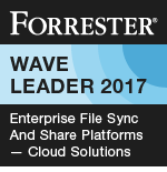 2017Q4_Enterprise File Sync And Share Platforms — Cloud Solutions_140078.png